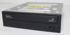 "Internal SATA DVD RW Disc Drive 5.25"" for Desktop PC Computer"