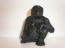 14197 Schleich Gorilla Female ref:1A532
