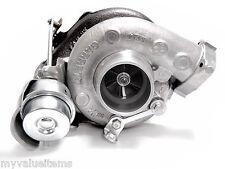 GARRETT GT2554R Turbo (GT25R) .64 A/R - Horsepower 170-270 - Part 471171-5003S