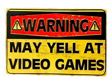 Pinball Machine Video Arcade Games Pinball Arcade Games Sticker