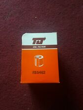 TJ oil Filter FB5462