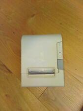 Epson TM-T88V Thermal Receipt Printer - M244A.