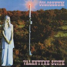Colosseum - Valentyne Suite (Expanded Edition) [CD]