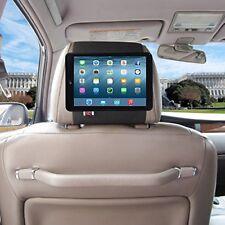 Tfy Support À poser sur Repose-tête de Voiture pour iPad Mini SE Monte et