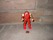 Toybiz X-Men Juggernaut