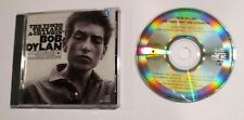ROCK BOB DYLAN THE TIMES THEY ARE A-CHANGIN CD LIGHTLY USED CLASSIC