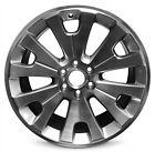 New Take-Off for 2015-2018 Cadillac Escalade 22x9 inch Aluminum Wheel Rim