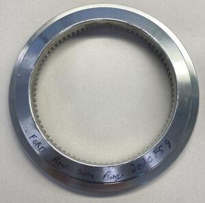 LU9Z2C026B Ford Rear Tone Ring 2020 F59