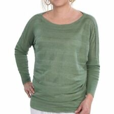 1f7c69ced156 Lafayette 148 New York Sweaters for Women for sale