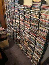 DVD Blowout $2.49 per DVD Save on Shipping Family Classics Misc Movies Shows A