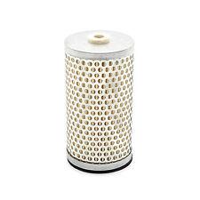 Air Filter replaces BECKER 909510 | MANN-FILTER C 713