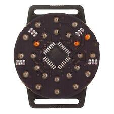 Velleman K1200 Electronic Watch Kit