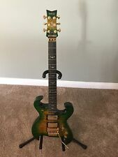 Tregan SYREN Electric Guitar with Gibson Gig Bag