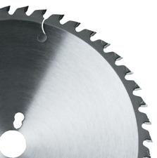 HM-S?geblatt Scheppach 700 x 30 mm Hartmetall 42Z für Brennholzs?ge Wipps?ge