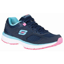 Running Free Athletic Shoes for Women