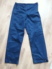 Helly Hansen Retro Vintage Pants Trousers S Small