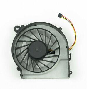 Neuf CPU Ventilateur Pour HP Pavilion G7 G6 G4 643364-001 646578-001 KSB06105HA