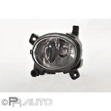 Audi A4 (8K) 04/08-01/12 Nebelscheinwerfer H11 links Avant (Kombi)