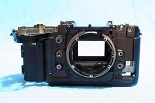 Nikon F4 Body (Skeleton of Nikon -Extremely Rare!) from Nikon Japan Factory
