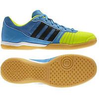 Adidas SuperSala IX Herren Hallen Indoor Schuh NEU! OVP