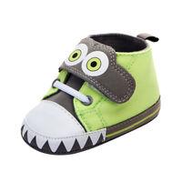 Chaussures Sneakers Bébé Garçon Style de Sport Pour Bébé Enfants Doux