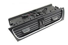 CENTER DASH AIR VENT - AUDI A4 A5 S4 S5 - 8T1820951C