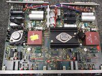 Siemens Teleperm M / ME 6DS1001-8AA 6DS1 001-8AA Alimentation Module