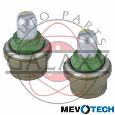 Mevotech Replacement TTX Upper Ball Joint Pair For Ford E150-450 Econoline 92-12