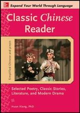 Chinese Pronunciation : Your Comprehensive,Interactive Guide to Mastering...