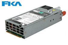 953MX Power Supply Unit  For Dell Poweredge R730/XD R630 T630 L750E-S0 PSU