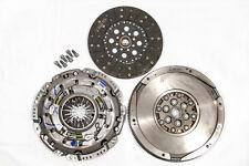 15-17 Chevy SS 14-15 Caprice LS3 Dual Mass Clutch Kit w/ Flywheel NEW GM NOS
