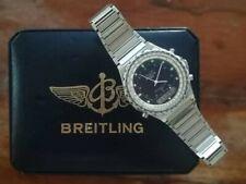 ***PRICE DROP! Breitling Navitimer Iraqi Air-Force Jupiter Iraq