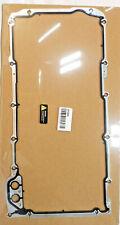 LSX LS1 LS2 LS3 LS6 LM7 LQ4LQ9 4.8L 5.3L 6.0L 6.2L Oil Pan Gasket Chevy Neoprene