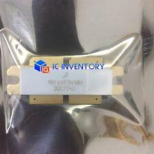 1PCS MRF6VP3450H MOSFET RF N-CH 50V NI-1230 BRAND NEW