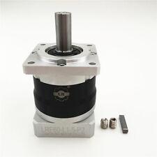 Servo Motor Planetary Reducer Nema24 Gearhead Ratio 5:1 60MM less than 8 Arcmin