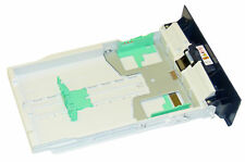 Brother 250 Paper Cassette Tray For MFC9125CN, MFC-9125CN, MFC9010CN, MFC-9010CN