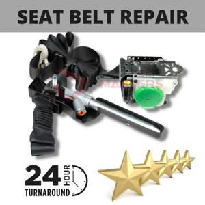 For ALL Plymouth Seat Belt REPAIR REBUILD RESET RECHARGE SERVICE