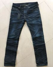 DIESEL  Jeans BLACK GOLD Japan Limited Edition