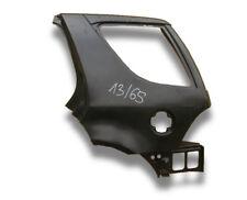 MERCEDES-BENZ M-KLASSE W163 A163 Seitenteil Seitenwänd Kotflügel hinten links