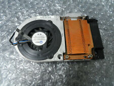 Compaq Presario V4000 CPU Heatsink With Coolant Fan 384622-001 FAST POST
