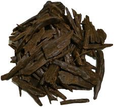 Pure Oud Agarwood Chips 1 Gram Indian Hindi Natural Wood Incense