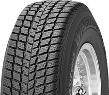 Tragfähigkeitsindex 98 E Nexen Reifen fürs Auto