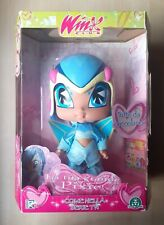 *NH* Rarissima e Introvabile Winx Club 2006 - la tua grande Pixie - Digit NUOVA
