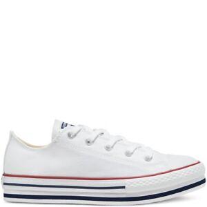 Scarpe da bambina Converse | Acquisti Online su eBay