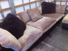 Vintage/Retro Corner/Sectional Sofas
