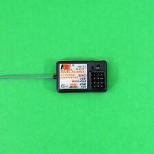 2.4 GHz Digital 3 Channel FlySky Receiver for 1 10 RC HSP HPI Tamiya Kyosho
