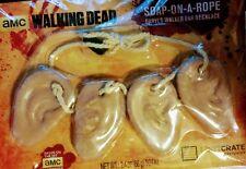 Walking Dead Soap Ears