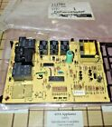 NEW DCS Oven Relay Board 211709, 100-01094-00 SATISF GUAR FREE EXP SHIPPING photo