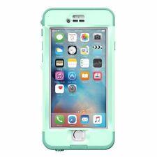 Étuis, housses et coques bleus LifeProof pour téléphone mobile et assistant personnel (PDA) Apple