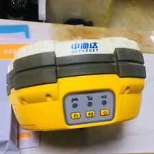 HI-TARGET GPS V30 GNSS RTK  1 PCS